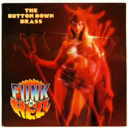 button-down-brass-funk-in-hell