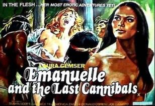 emanuelle-cannibals02