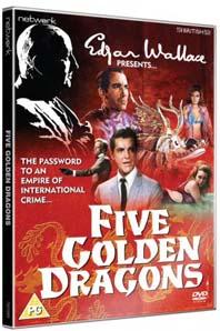 fivegoldendragons01