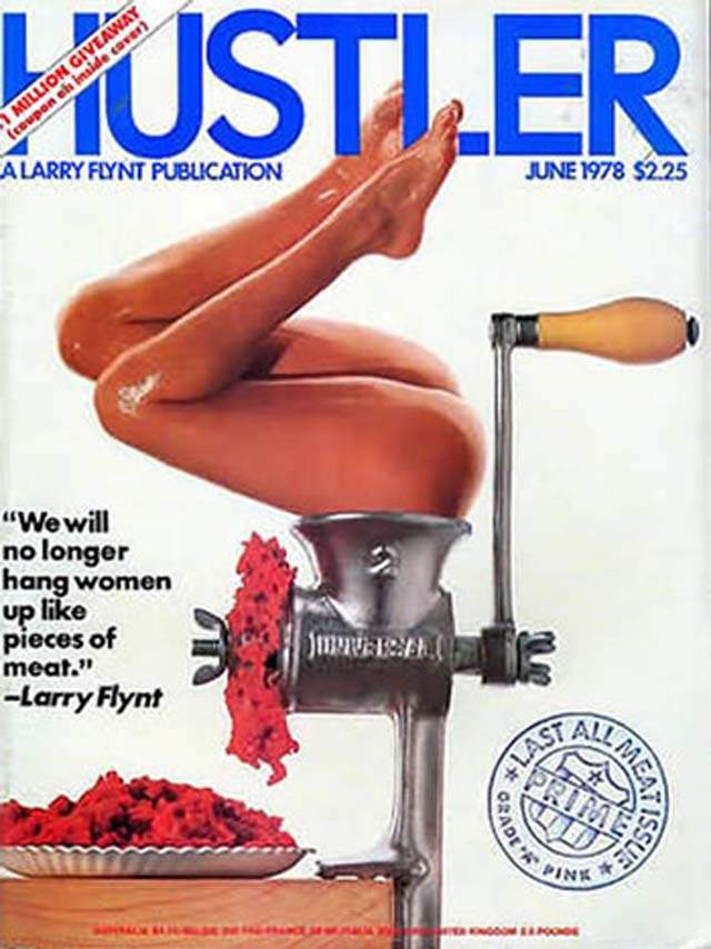 hustler-june-1978-meat-issue