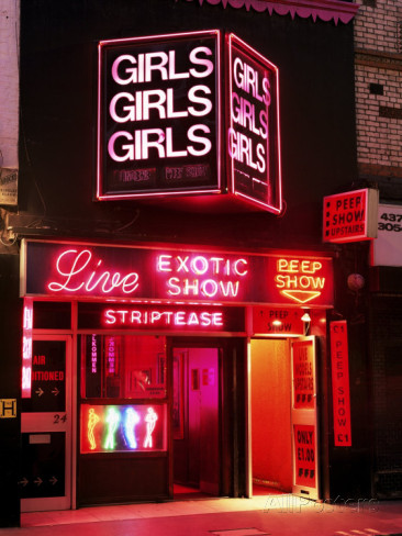 sex-shop-soho-london