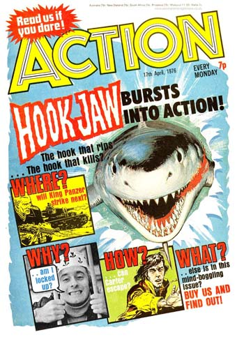 action10