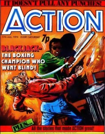action23