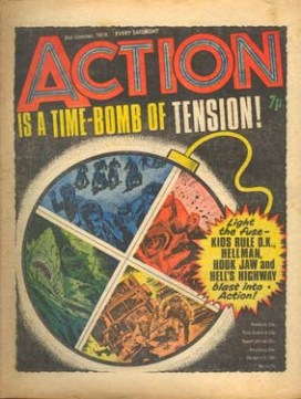 action34