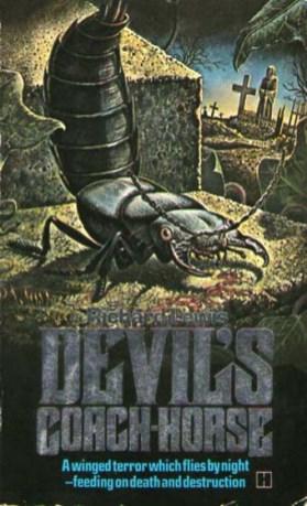 devilscoachhorse001