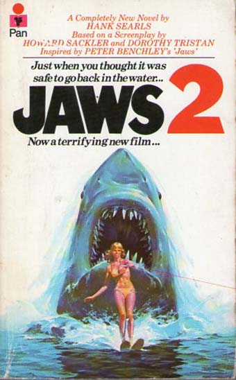 jaws2001