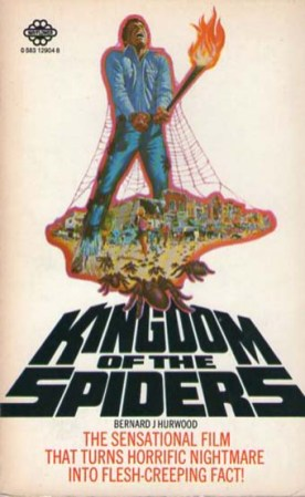 kingdom-spiders001