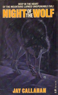 nightofwolf