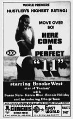 New York Post (10/80)
