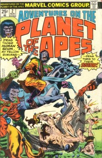 adventures-planet-of-the-apes-2
