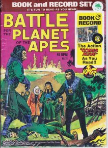 battle-for-the-planet-of-the-apes-power-records