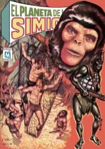 el-planeto-de-los-simios-3