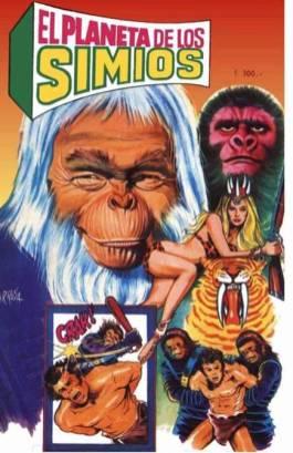 el-planeto-de-los-simios-7