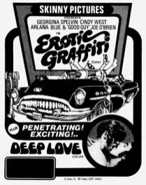 eroticgraffiti