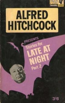 hitchcock004