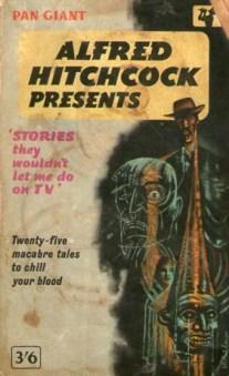 hitchcock006