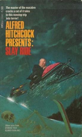 hitchcock008