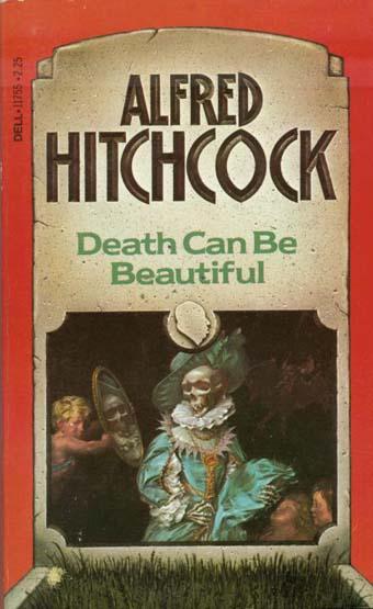 hitchcock010