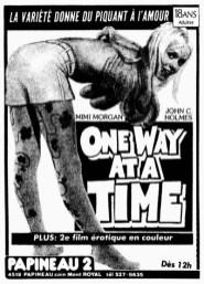 La Presse (8/80)