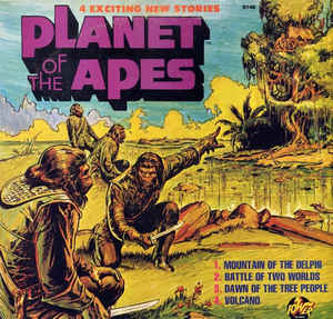 planet-of-the-apes-power-records-3