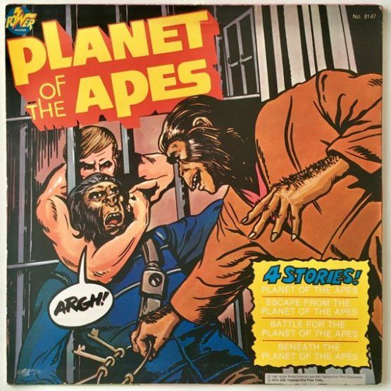 planet-of-the-apes-power-records-4