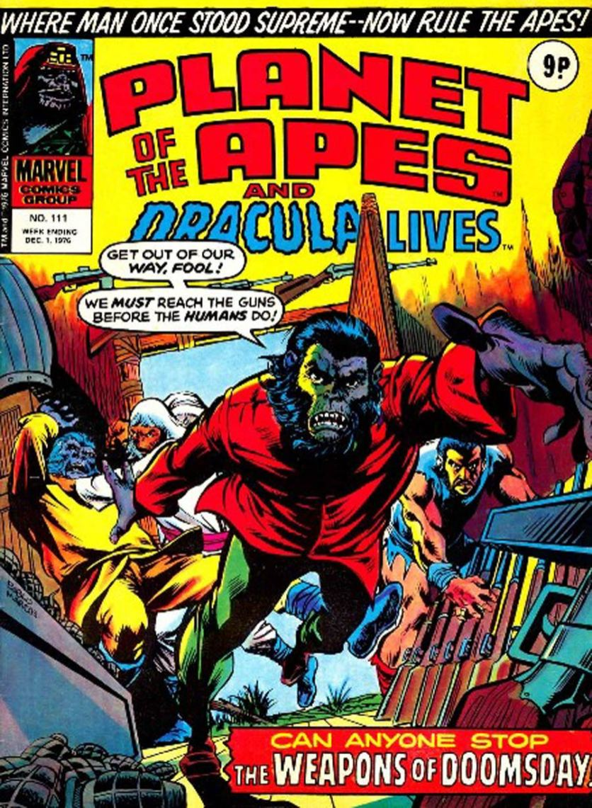 planet-of-the-apes-uk-111