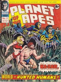 planet-of-the-apes-uk-2