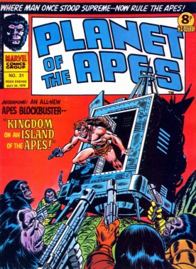 planet-of-the-apes-uk-31
