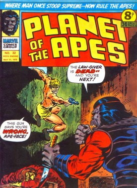 planet-of-the-apes-uk-32
