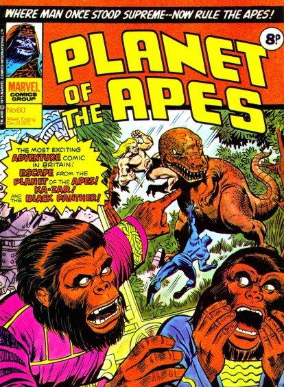 planet-of-the-apes-uk-60