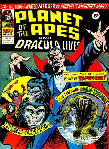 planet-of-the-apes-uk-88