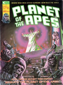 planet-of-the-apes-us-10