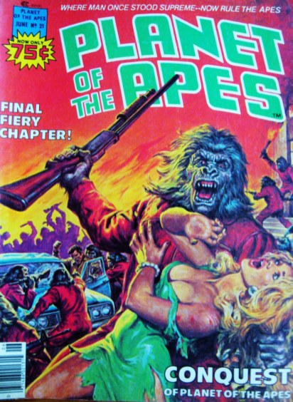 planet-of-the-apes-us-21