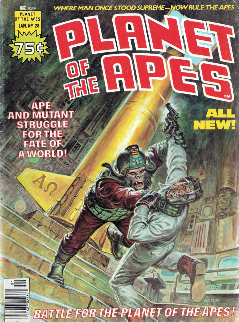 planet-of-the-apes-us-28