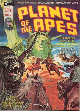 planet-of-the-apes-us-7
