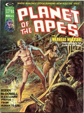 planet-of-the-apes-us-8