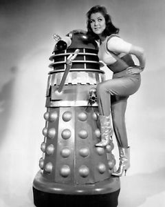 dalek-invasion-earth-jill-curzon-2