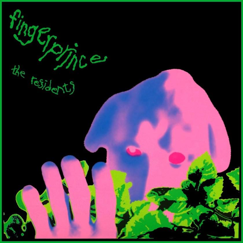 fingerprince-534c0aa52700b