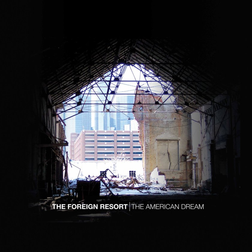 the-foreign-resort