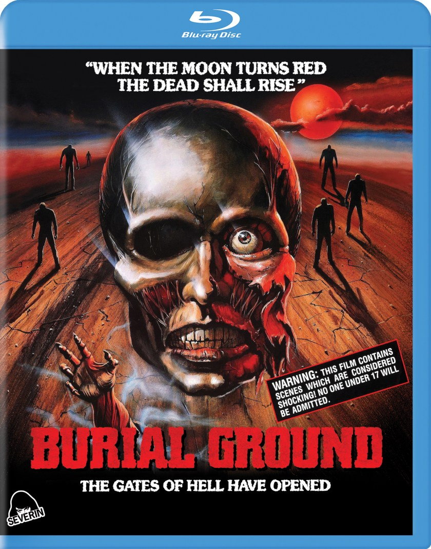 burial-ground-bd-side-a-key-art-with-case