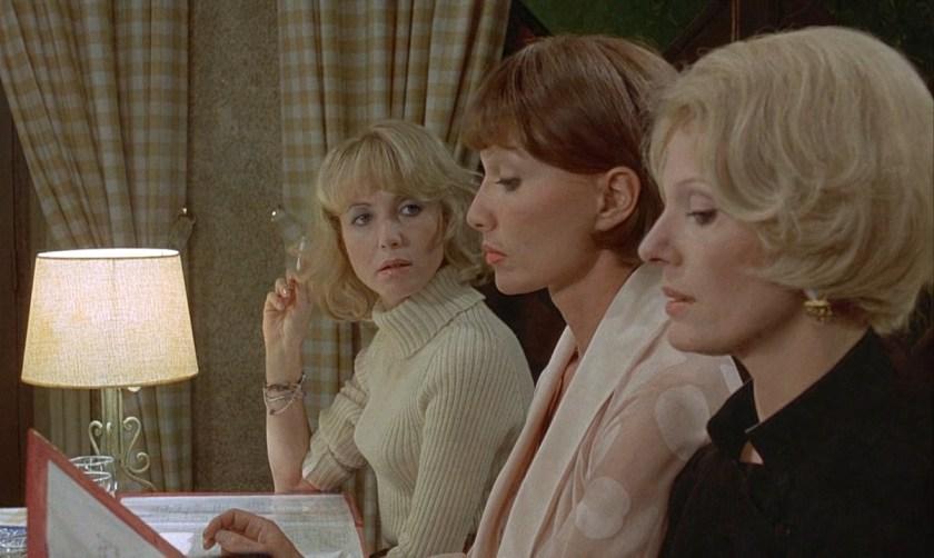 discreet-charm-of-the-bourgeoisie-1972-00-07-58