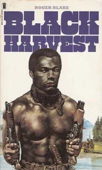 blackharvest