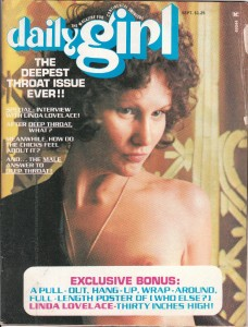 dailygirl-magazine