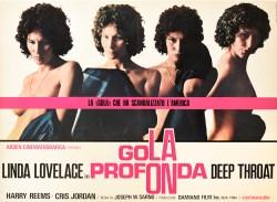 deep-throat-italian-promo