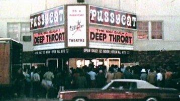 deep-throat-pussycat-theatre