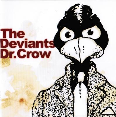dr-crow-1