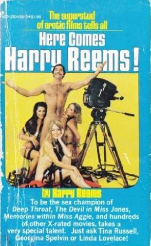 harryreemsbook