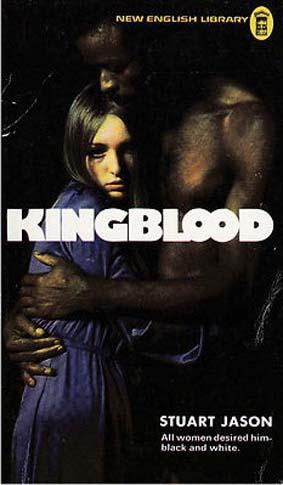 kingblood