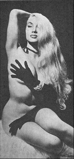 Lily Christine