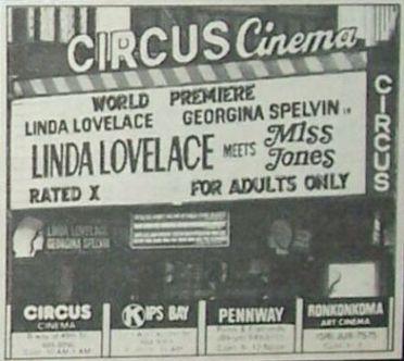 linda-lovelace-meets-miss-jones-circus-cinema